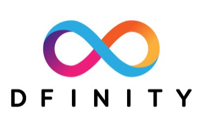 Dfinity_logo