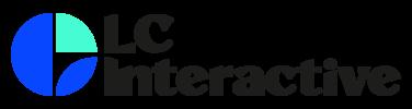 LCI Master Logo RGB