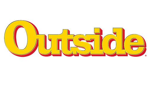 Outside-magazine