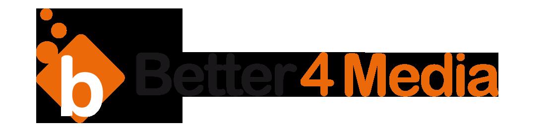 Beeter4Media