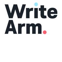 Writearm