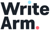 Content & Copywriting Agency highlights flexibility