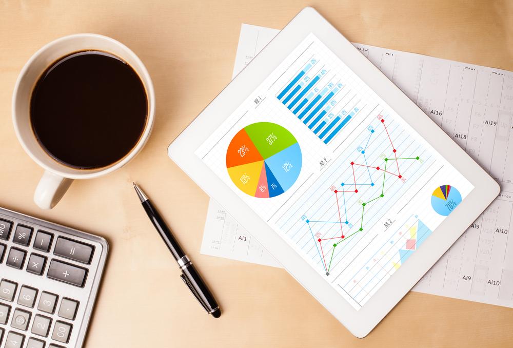 Marketing Agency header image